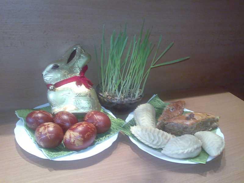 Novruz.jpg