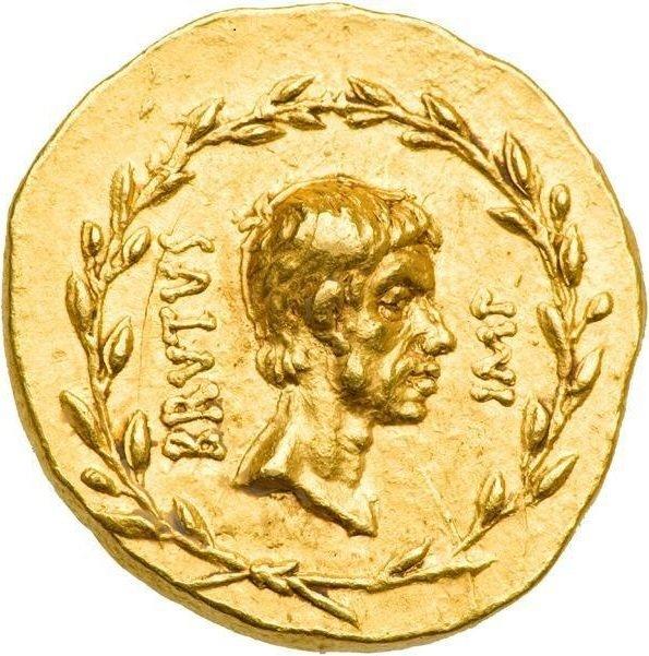 1-Aureus-Marcus-Junius-Brutus.jpg