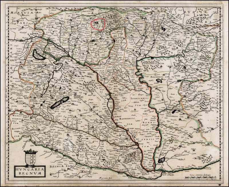 1652.jpg