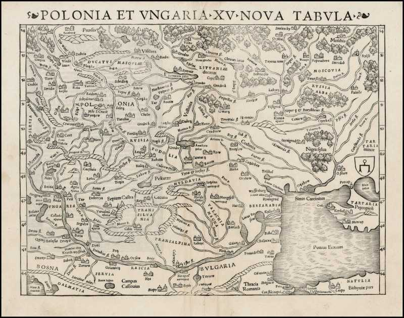 Poloniahungaria1550.jpg