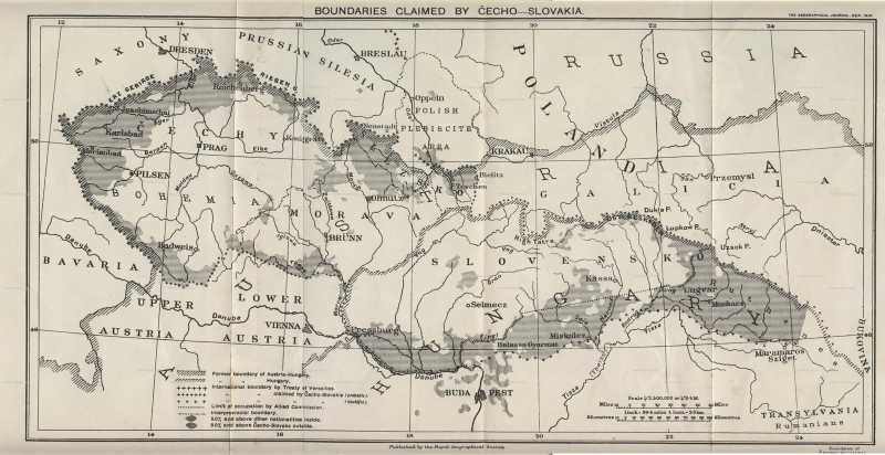 royal-geographical-society_geographical-journal_1919_cecho-slovakia-boundaries-post-treaty-of-versailles_3000_904_600.jpg