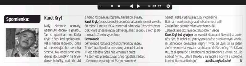 Karel_Kryl-Bratislavsko-sk.jpg
