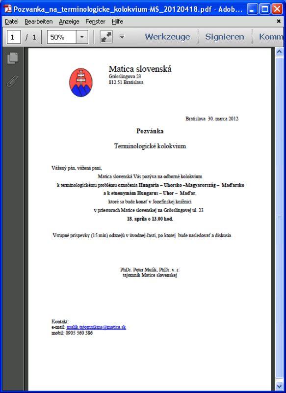 kolokvium-Hongrie-MS2012.jpg