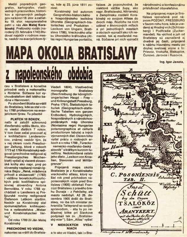 OkolieBratislavy.jpg