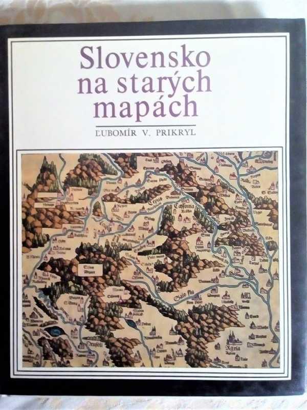 Slovenskonamapch.jpg