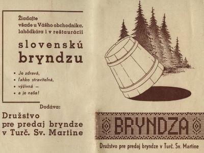 bryndzaTSM1.jpg