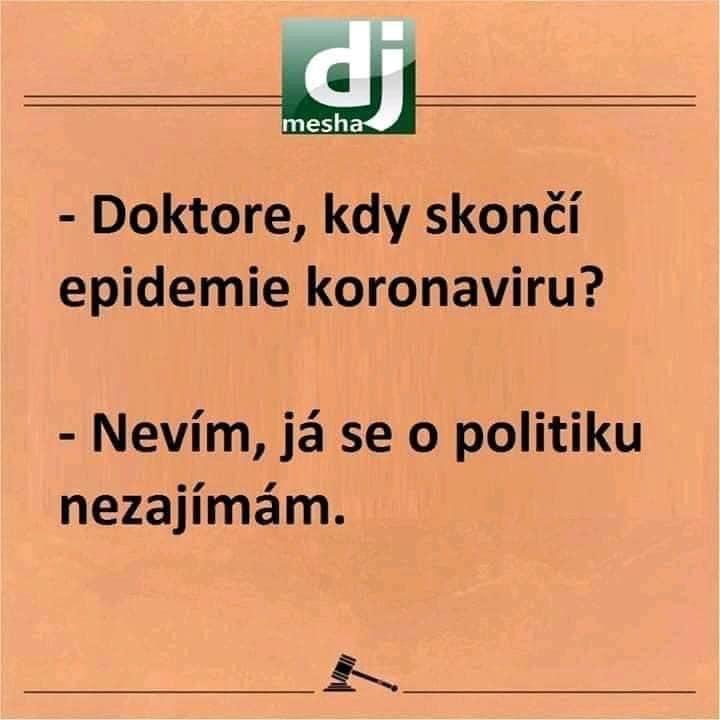 doktore.jpg