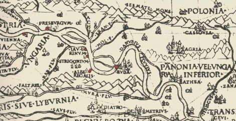 magyarorszg-1458-cusanus-nicolaus-terkepe.jpg
