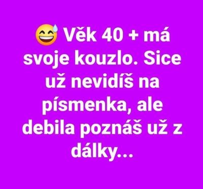 vtipek40.jpg