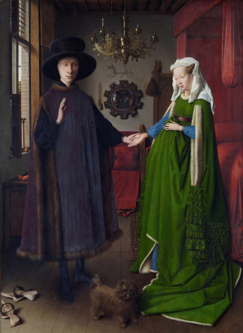 1063405-R3L8T8D-500-the-arnolfini-wedding-the-portrait-of-giovanni-arnolfini-and-his-wife-giovanna-cenami-the-1434.jpg
