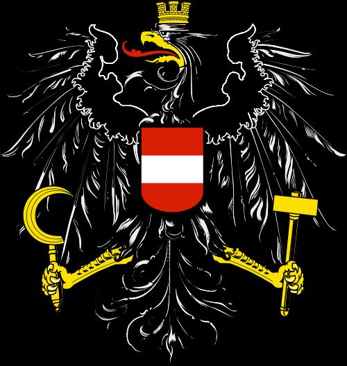 500px-Austria_Bundesadler_1919-1934.png