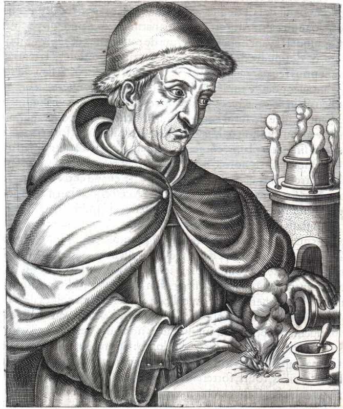 Berthold-Schwarz.jpg