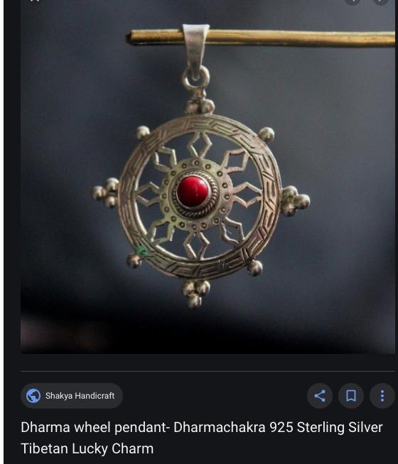 DHARMAAKRASYMBOL1.png