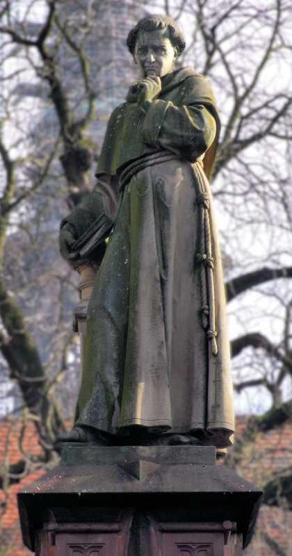 Freiburg_-_Berthold_Schwarz_Denkmal.jpg
