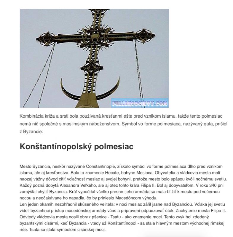 Kontantinopolskpolmesiac.png