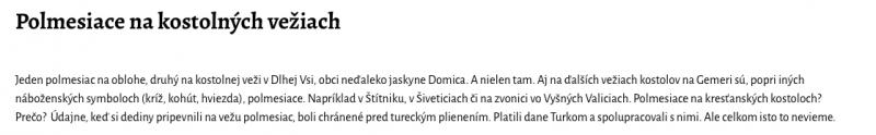 Polmesiacnakostolnchveiach.png