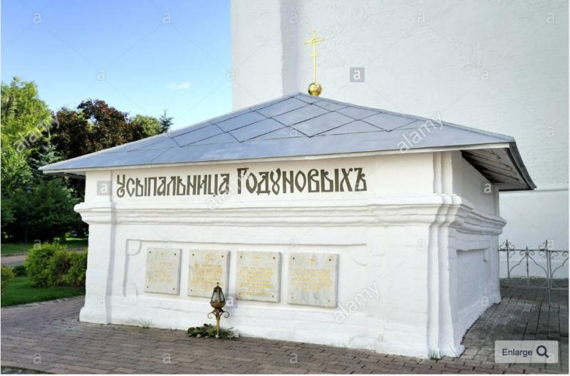 Snmekobrazovky2020-02-26v11.41.04.png