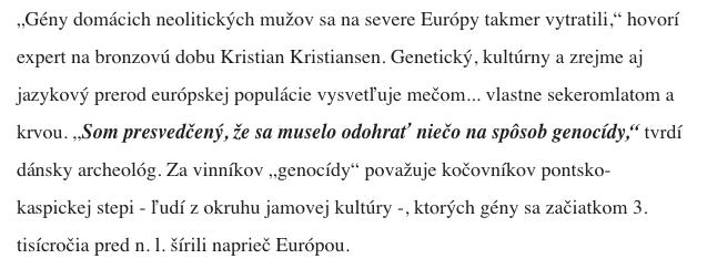 Snmekobrazovky2020-05-11v1.10.40.png