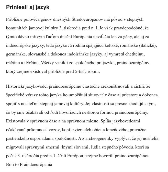 Snmekobrazovky2020-05-11v1.17.20.png