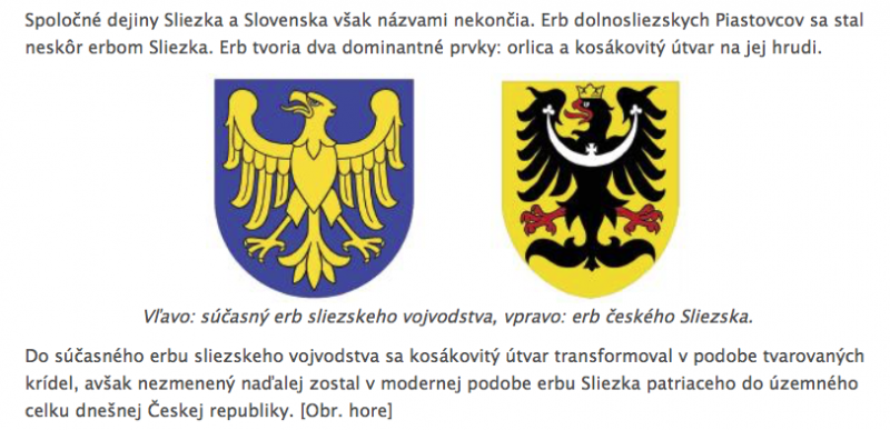Snmekobrazovky2020-05-12v22.36.48.png