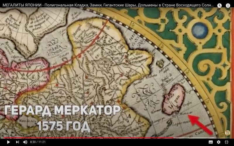 Snmekobrazovky2020-06-10v16.59.25.png