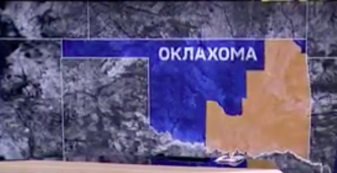 Snmekobrazovky2020-07-11v23.02.27.png