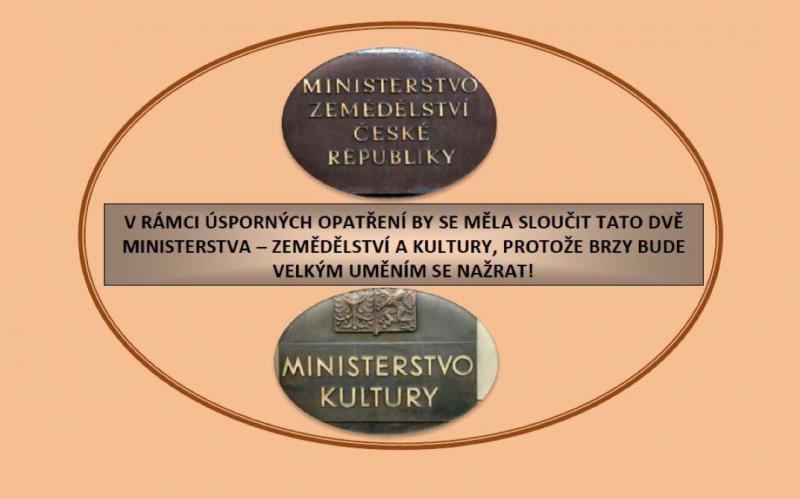 Snmekobrazovky2020-08-05v11.04.35.png