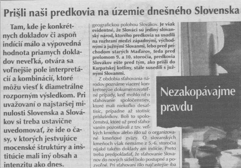 Snmekobrazovky2020-08-26v14.38.55.png