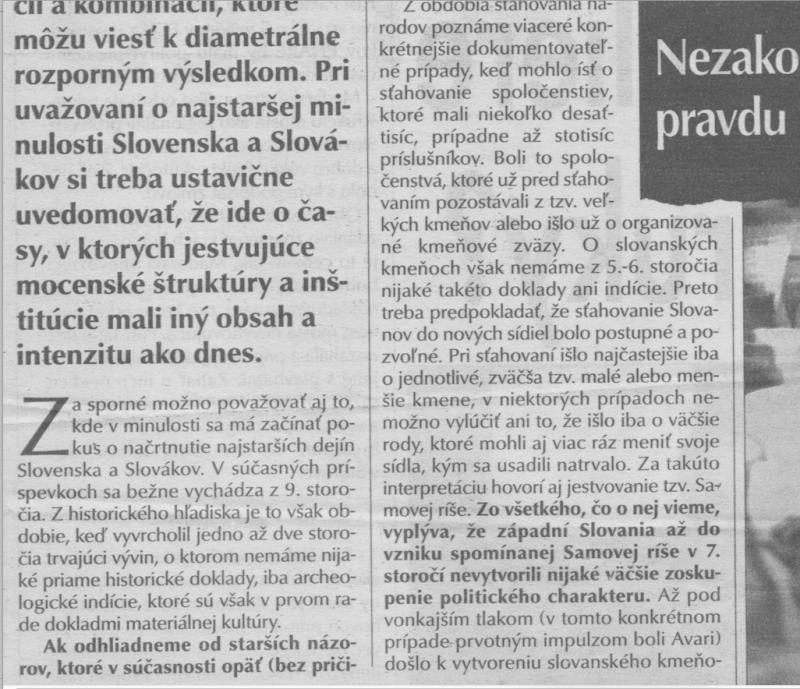 Snmekobrazovky2020-08-26v14.39.32.png