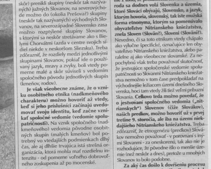 Snmekobrazovky2020-08-26v14.41.48.png