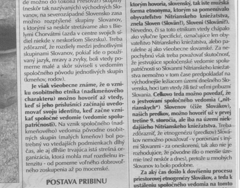 Snmekobrazovky2020-08-26v14.43.29.png