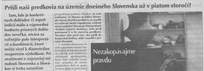 Snmekobrazovky2020-08-26v14.44.21.png
