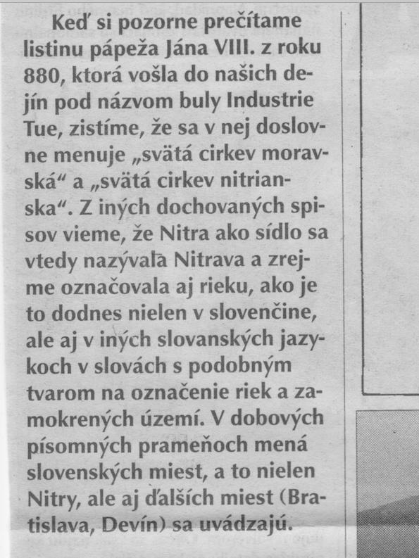 Snmekobrazovky2020-08-26v15.08.56.png