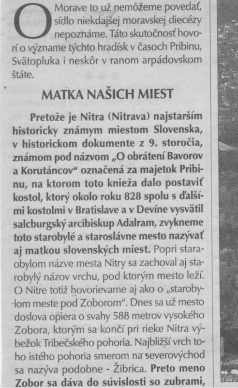 Snmekobrazovky2020-08-26v15.09.21.png
