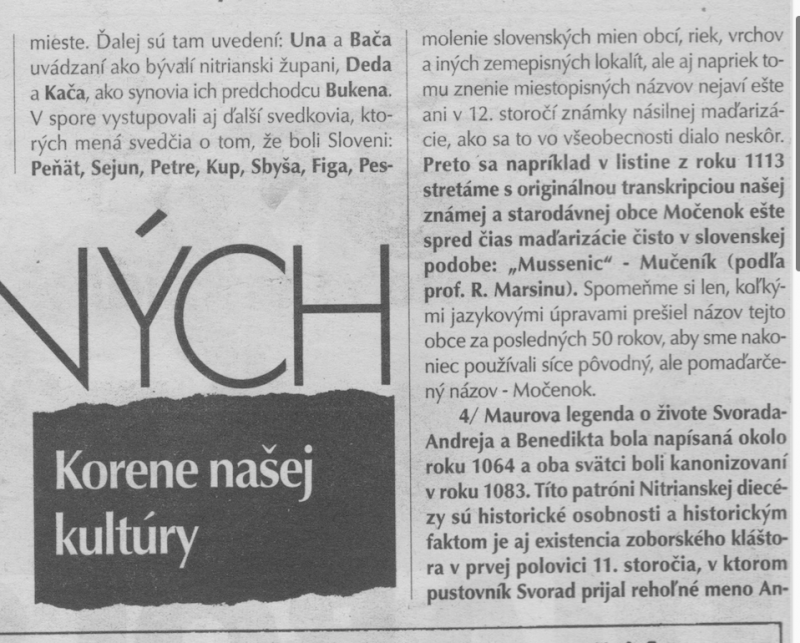 Snmekobrazovky2020-08-26v15.10.01.png