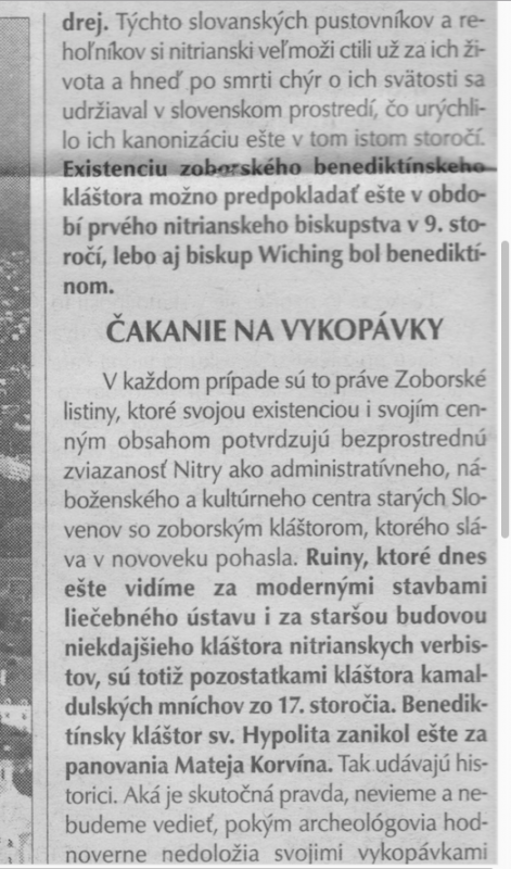 Snmekobrazovky2020-08-26v15.11.10.png