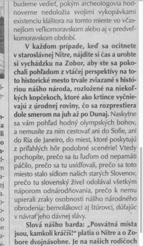 Snmekobrazovky2020-08-26v15.19.27.png