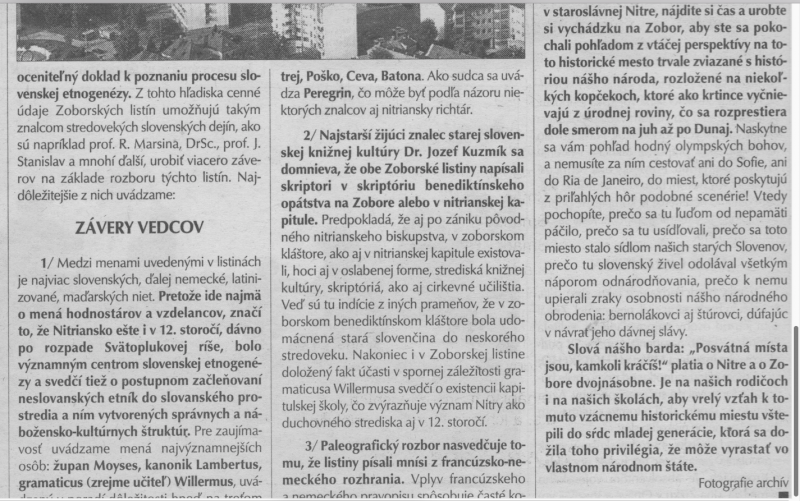 Snmekobrazovky2020-08-26v15.19.39.png