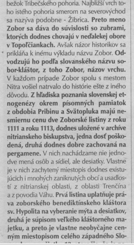 Snmekobrazovky2020-08-26v15.29.21.png