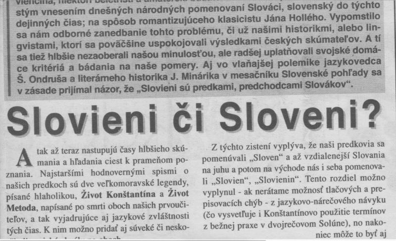 Snmekobrazovky2020-08-27v16.24.11.png