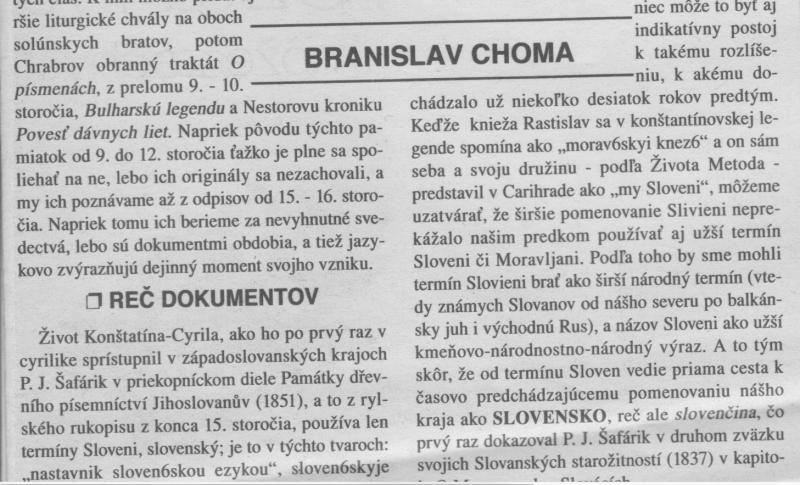 Snmekobrazovky2020-08-27v16.24.33.png