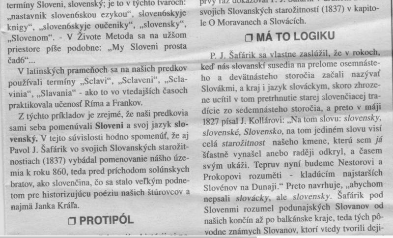 Snmekobrazovky2020-08-27v16.24.52.png