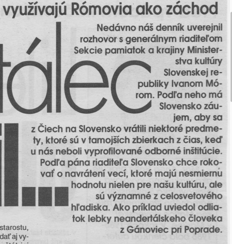 Snmekobrazovky2020-08-28v21.31.35.png