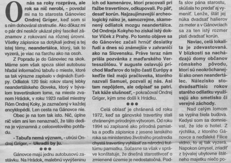 Snmekobrazovky2020-08-28v21.32.03.png