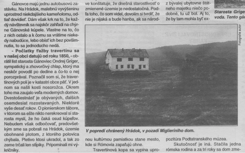 Snmekobrazovky2020-08-28v21.32.21.png