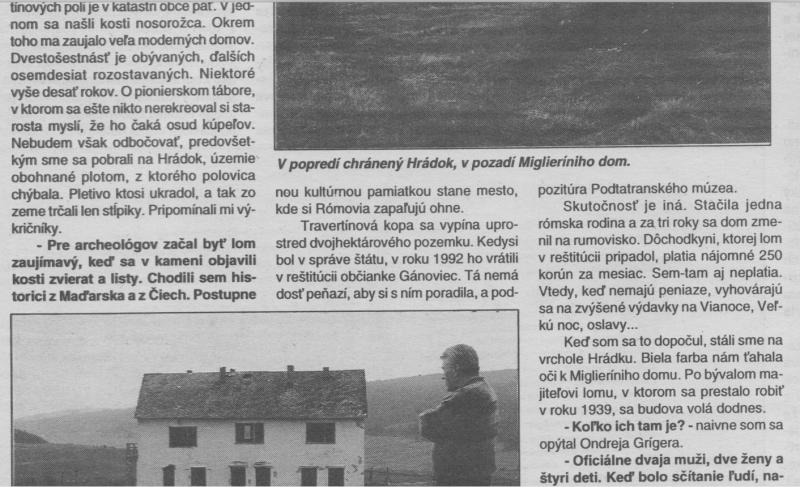 Snmekobrazovky2020-08-28v21.34.52.png
