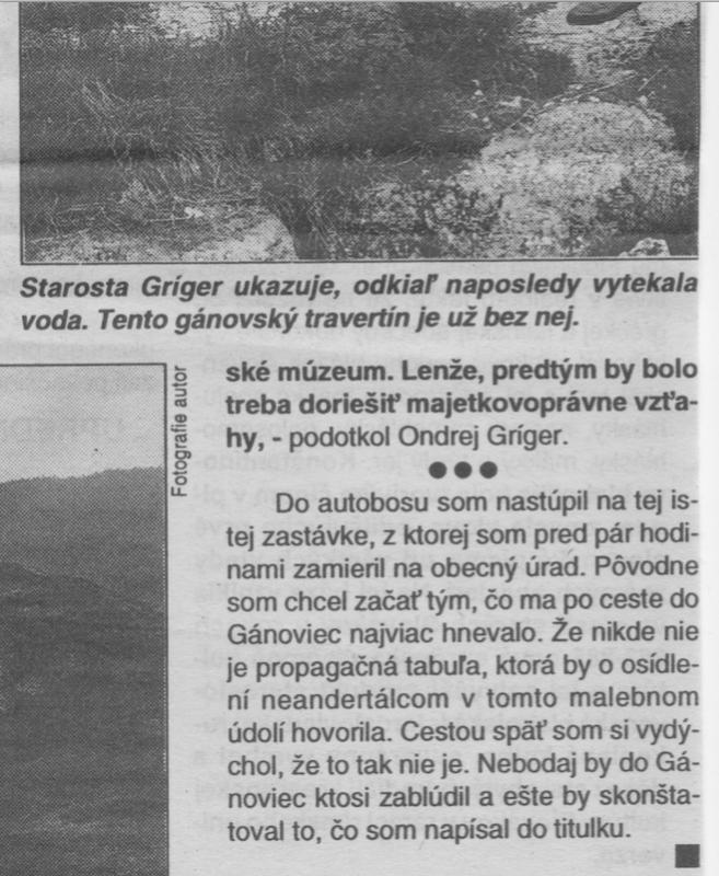 Snmekobrazovky2020-08-28v21.35.18.png