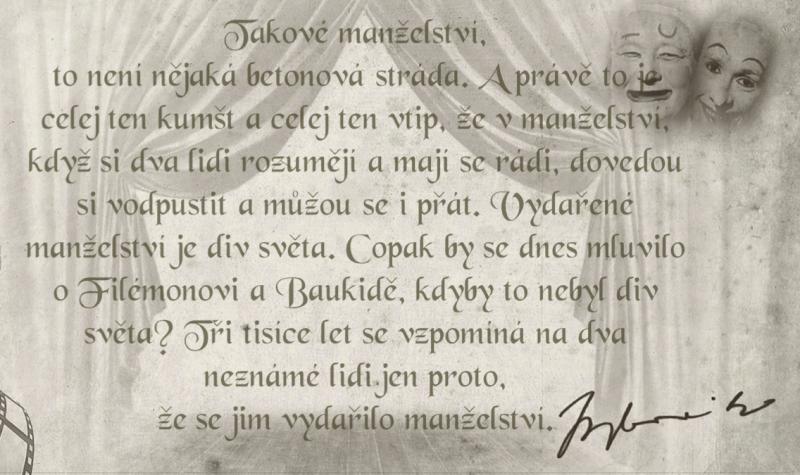 Snmekobrazovky2020-09-08v23.49.47.png
