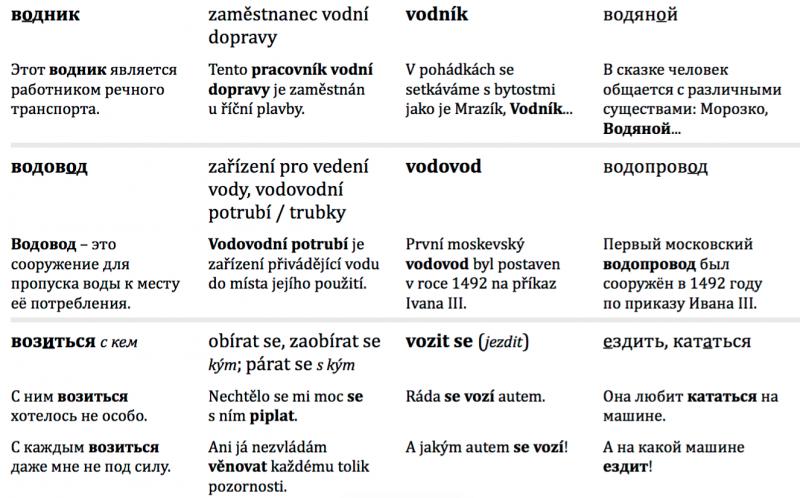 Snmekobrazovky2020-09-23v16.42.19.png