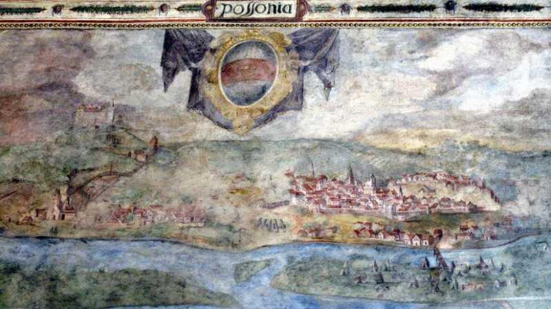 freska-rybarska-brana-clanokW.jpg